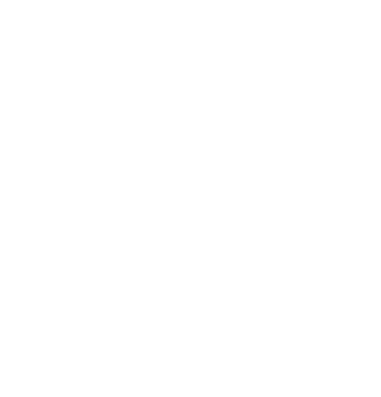 WONDER AGENTS 10TH SEASON SPECIAL SITE